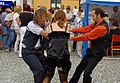 6.8.16 Sedlice Lace Festival 189 (28734450121).jpg