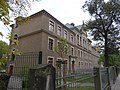 63. Grundschule Dresden (1255).jpg