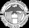 636th Radar Squadron - Emblem.png