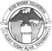 636th Radar Squadron - Emblem.png