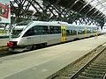 643 124 Leipzig Hauptbahnhof.jpg