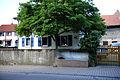 64625 Bensheim-Auerbach Laufbrunnen vor Bachgasse 46.jpg