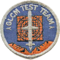 6514th Test Squadron Ground Launched Cruise Missile Test Team.png