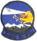655th Radar Squadron - Emblem.png