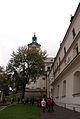 6565viki Kościół Na Skałce. Foto Barbara Maliszewska.jpg