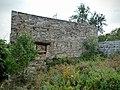 6571 Kamilski Dol, Bulgaria - panoramio (22).jpg