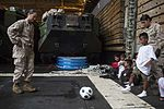 65 Indonesians saved from tragedy by U.S. Marines, Sailors 150611-M-ST621-839.jpg