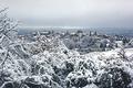 7. Montmeyan sous la neige décembre 2001.png