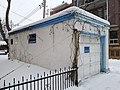 701 Mistral, Montréal (32959261465).jpg
