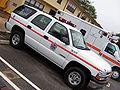 701a-014 - Chevy Tahoe Ambulance-Medic.jpg