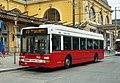 702 BKV - Flickr - antoniovera1.jpg