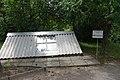 71-225-0008 Korsun Mothballed remnants of building XVIII c SAM 2990.jpg