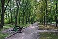 71-225-0011 Korsun park SAM 2943.jpg