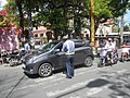 7270Coronavirus pandemic checkpoints in Baliuag 30.jpg