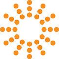72andSunny logo.jpg