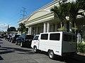 7474City of San Pedro, Laguna Barangays Landmarks 03.jpg