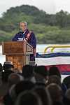 74th Anniversary Pearl Harbor Day Commemoration honors fallen heroes 151207-F-AD344-139.jpg