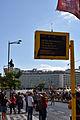 76ª Volta a Portugal 2014 (15860640135).jpg