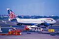 76ai - British Airways Boeing 747-436; G-BYGA@SYD;08.10.1999 (4974750769).jpg