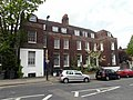 8-10 Rectory Grove, Clapham, London-8714312519.jpg
