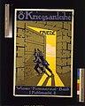 8. Kriegsanleihe LCCN2004666160.jpg