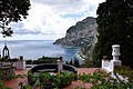 80076 Capri, Metropolitan City of Naples, Italy - panoramio (2).jpg