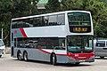 805 at Nam Wan Rd, Nga Wan Rd (20190219144713).jpg