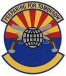 82 Security Police Sq emblem.png