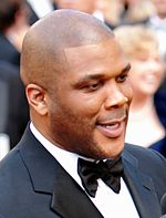 Tyler Perry 82nd Academy Awards, Tyler Perry - army mil-66455-2010-03-09-180359 (cropped).jpg