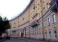 848. St. Petersburg. embankment of the Fontanka, 111-113.jpg