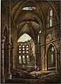 86. Ruines de l'abbaye de Villers-la-ville.jpg