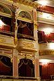 8624viki Opera Wrocławska. Loże. Foto Barbara Maliszewska.jpg