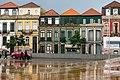 86696-Porto (48541015682).jpg