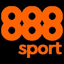 Bet 888 Sports
