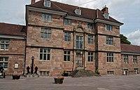 8 Great Castle House HTsmall.jpg