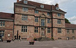 8 Great Castle House HTsmall.jpg