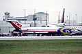 8fi - Trans World Airlines Boeing 727-231; N64347@MIA;24.01.1998 (5552711097).jpg