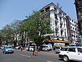 8th Ward, Yangon, Myanmar (Burma) - panoramio (2).jpg