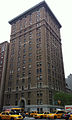 903 Park Avenue New York City.jpg