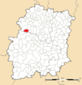 91 Communes Essonne Vaugrigneuse.png