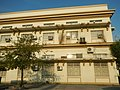 9226San Fernando City Pampanga Landmarks 22.jpg
