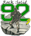 92nd Military Police Company logo.png