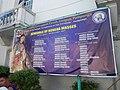 9658Guagua Pampanga Municipal Road Landmarks 13.jpg