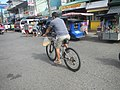9751Bulacan Baliuag Town Proper 12.jpg