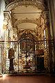 9754 - Milano - Sant'Ambrogio - Cappella del XVIII secolo - Foto Giovanni Dall'Orto - 25-Apr-2007.jpg