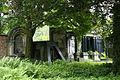 9765viki Cmentarz Żydowski na Ślężnej. Barbara Maliszewska.jpg