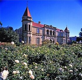 9 2 302 0007-Old Presidency-Bloemfontein-s.jpg