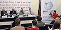 9 years of Ukrainian wikipedia conference 09.jpg