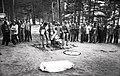 Aльплагерь Адыл-Су 75 (43) Крещение альпинистов-новичков.jpg