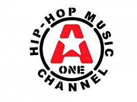 A-One Hip-Hop Music Channel.jpg
